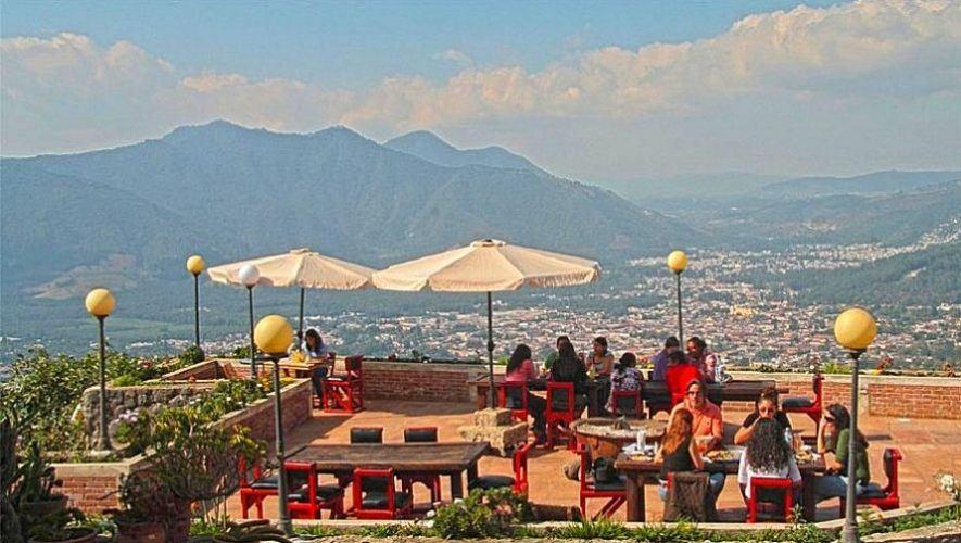 Cerro-San-Cristobal-guate-885x500