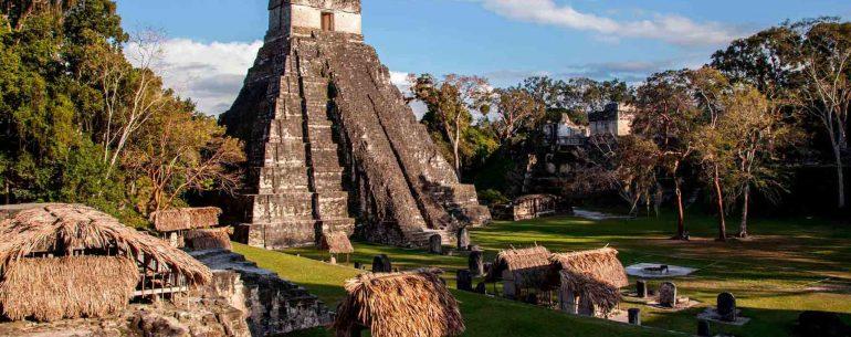 destino-ciudad-de-guatemala-para-conocer-tikal-suen