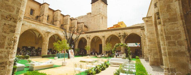 El Carmen Art Museums