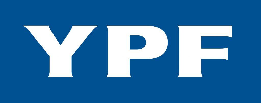 YPF companies