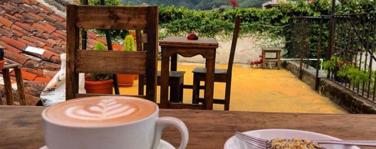 Cafe-Estudio